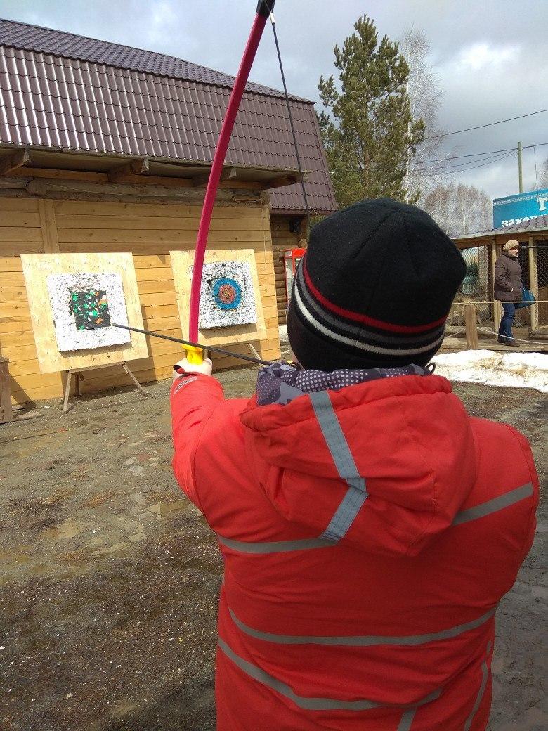 Эко-отдых с душой: Хаски-парк и Страусиная ферма в Чебаркульском районе ждут гостей