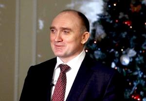 Первые руководители Челябинской области о вере в чудо и возможных чудесах в будущем