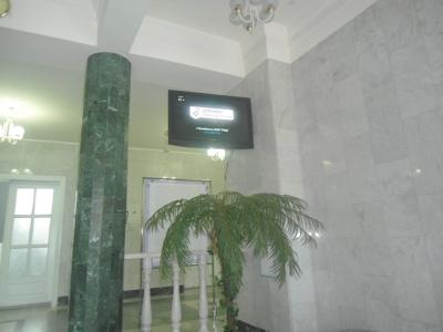 Челябинская дорожная больница: 80 лет на страже здоровья