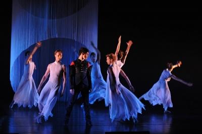 Фестиваль «В честь Екатерины Максимовой» традиционно соберет в Челябинске звезд балета