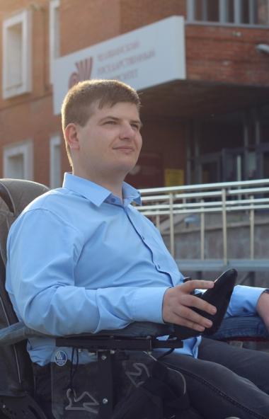 В Челябинске «Единая Россия» может включить в думские списки своих кандидатов от Калининского рай