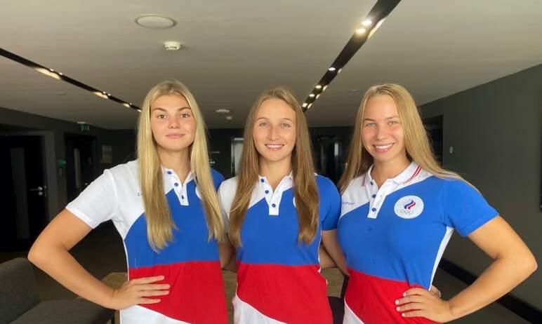 Сегодня, седьмого августа, на Олимпиаде-2021 в Токио ватерполистки сборной России не смогли завое