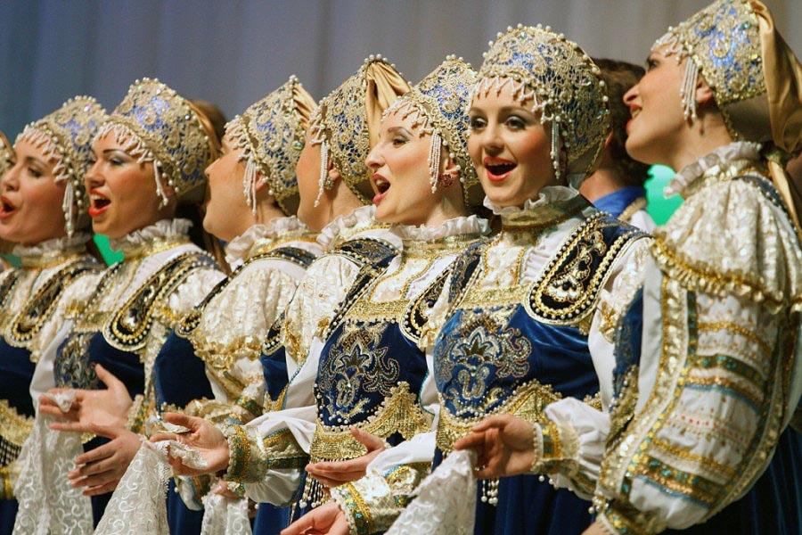 «Синегорье» - бренд южно-уральской культурной жизни: ни в одном регионе УрФо подобного проекта не
