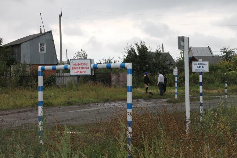 Завтра, 28 января, региональное отделение ОНФ в Челябинской области сделает еще одну попытку реши
