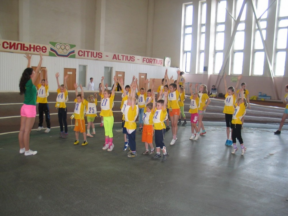 Как сообщили агентству «Урал-пресс-информ» в пресс-службе губернатора, в спортивных состязаниях п