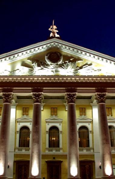 Прокуратура Челябинской области требует возбудить новое уголовное дело в отношении чиновников из