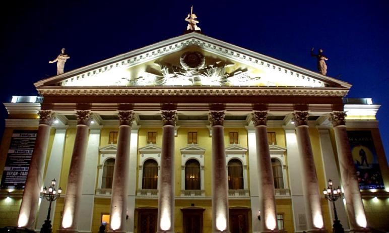 Прокуратура Челябинской области инициировала возбуждение уголовного дела по факту хищения свыше 1
