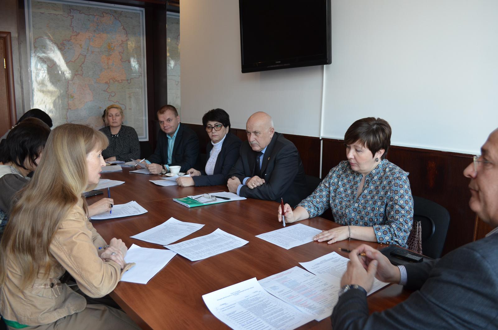 Как сообщила агентству «Урал-пресс-информ» пресс-секретарь бизнес-омбудсмена Ольга Смирнова, фору