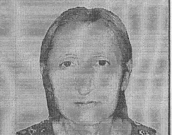 Челябинские полицейские разыскивают без вести пропавшую женщину, которая ушла из дома в феврале э