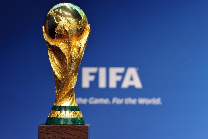 «Для Челябинской области, которая уделяет огромное внимание спорту, принять Кубок Чемпионата мира