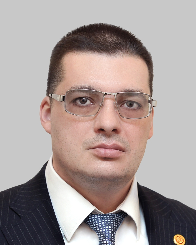 Об этом сообщил в своем блоге политолог Александр Подопригора, но официально в региональном кабми