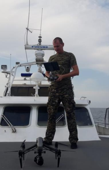 СКР по Крыму и Севастополю возбудил уголовное дело по статье «Убийство» по факту безвестного исче