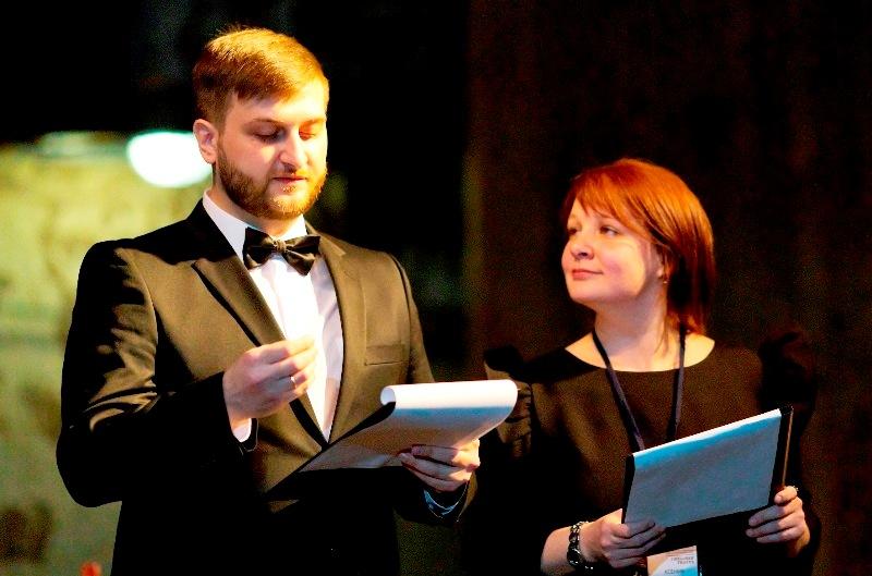 Вчера, 6 марта, в Челябинске завершился VII международный фестиваль спектаклей малых форм «CHELо