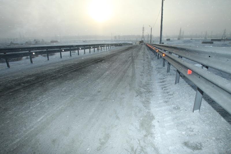 При этом часть финансирования ремонта дорог регионального значения планируется перенаправить на р