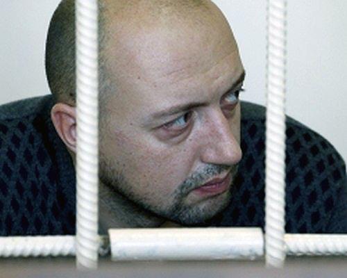 «Завершено расследование уголовного дела в отношении экс-министра Олега Бехтерева и предпринимате