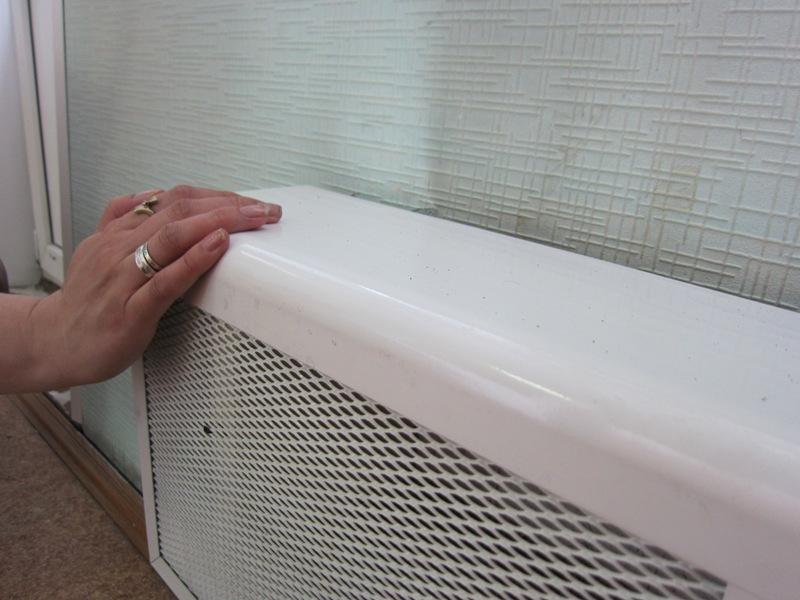 Как рассказали на аппаратном совещании в мэрии 24 октября, без тепла в настоящее время остаются ж