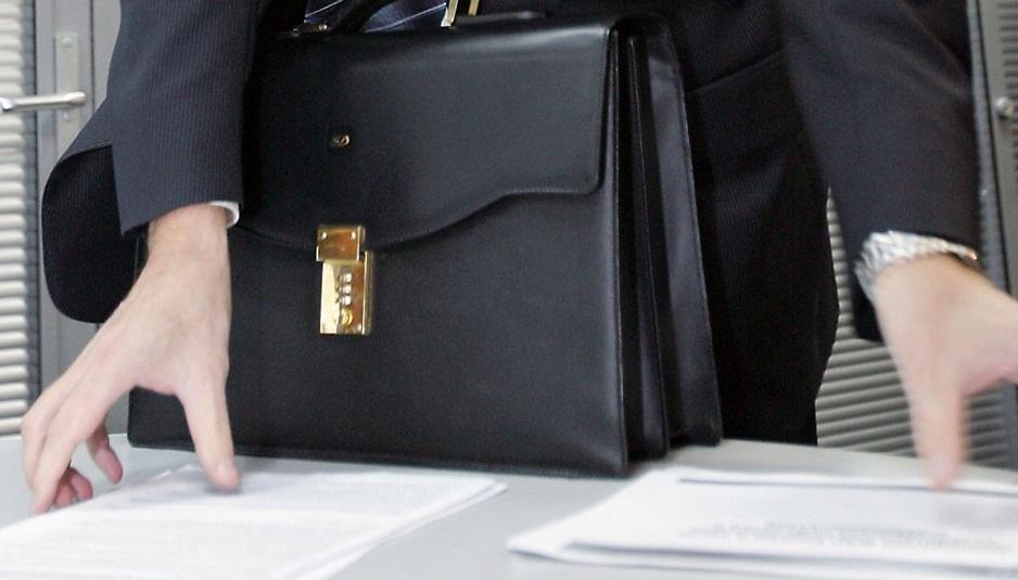 Шесть человек намерены участвовать в конкурсе по отбору кандидатов на должность главы Еткульского