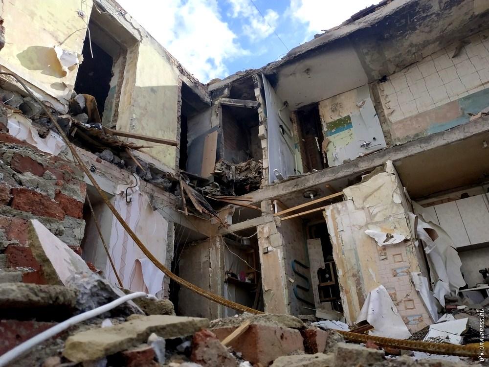 Завтра, 27 марта, управление соцзащиты Магнитогорска (Челябинская область) начнет принимать заявл