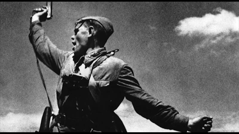 Компания из Челябинска ответит за «мужика с пистолетом». Реклама фирмы «Домашний мастер» оскорбил