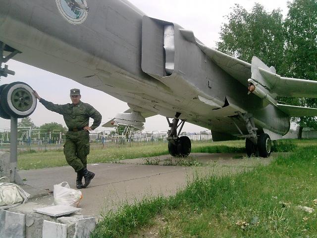В этой связи ею написано обращение к уполномоченному по правам человека в Челябинской области, в