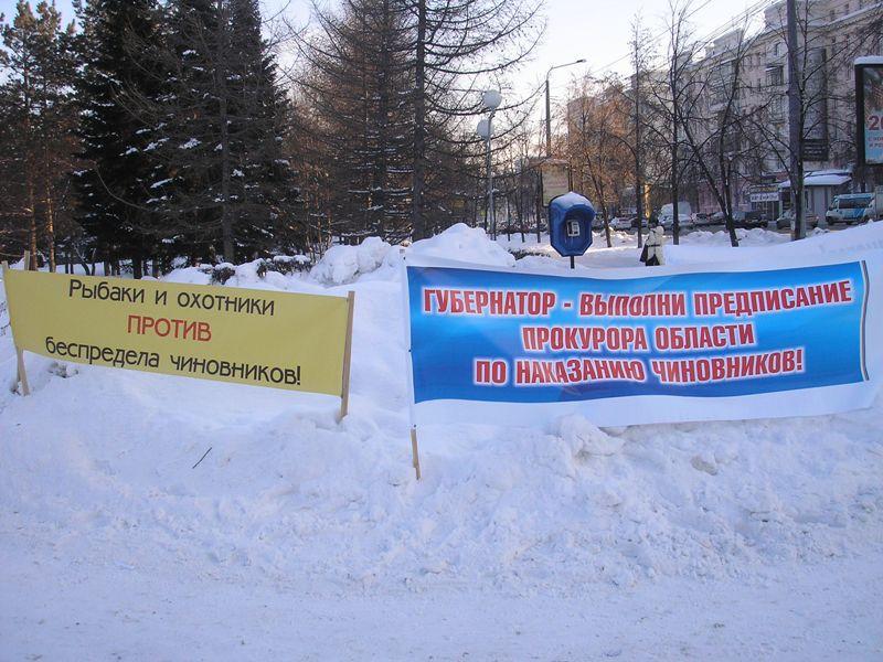 Как сообщили корреспонденту «Урал-пресс-информ» в пресс-службе губернатора Челябинской области,