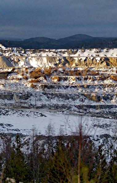 Предстоящая зима в Челябинской области обещает быть мягкой. По долгосрочным прогнозам Росгидромет
