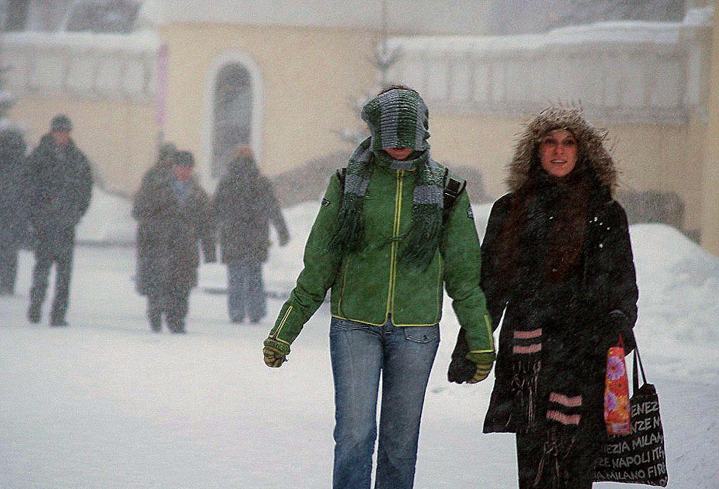В Челябинской области ситуация по заболеваемости простудами продолжает оставаться эпидемической,