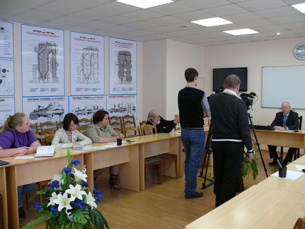 Как сообщила агентству «Урал-пресс-информ» специалист по связям с общественностью Южноуральской Г