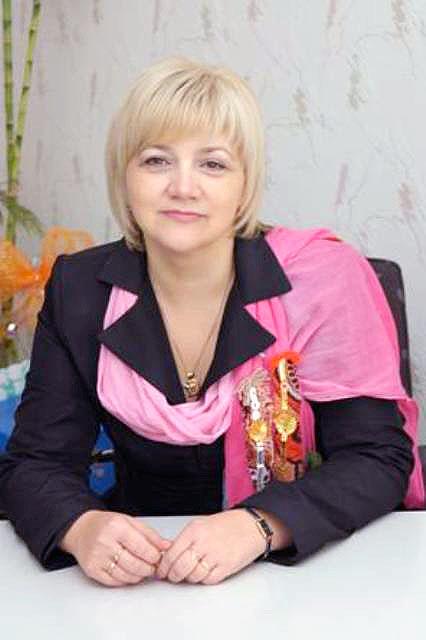 Министр образования и науки России Ольга Васильева заявила, что школам пора уходить о