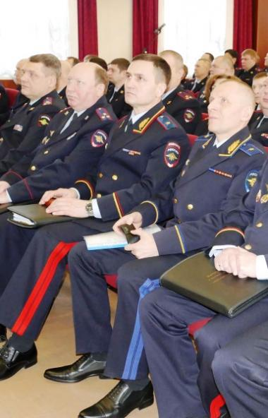 Главный полицейский Южного Урала рассказал об уровне преступности в Челябинской области. В 2019 г