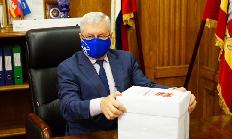 В Челябинской области расширят формы участия граждан в обсуждении проекта регионального бюджета и