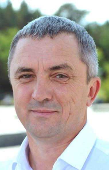 В Челябинске силовиками задержан юрист-эколог Владимир Казанцев, который выступал в судах по экол