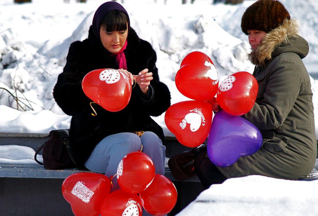 Впереди у россиян четырехдневные выходные - с 8 по 11 марта (с четверга по воскресенье). Междунар