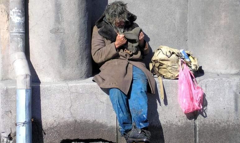 В Челябинской области официальный статус безработного, по данным на 24-е сентября, имеют 19 тысяч