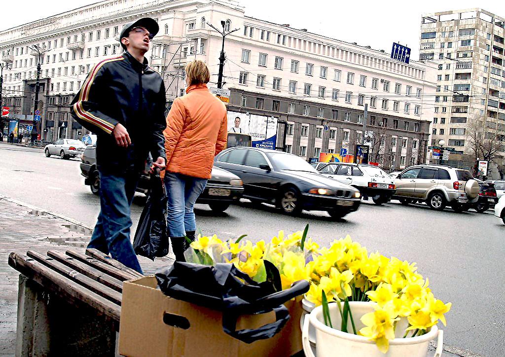 В настоящее время рынок пассажирских перевозок в Челябинске, который оценивается в 5-6 миллиардов