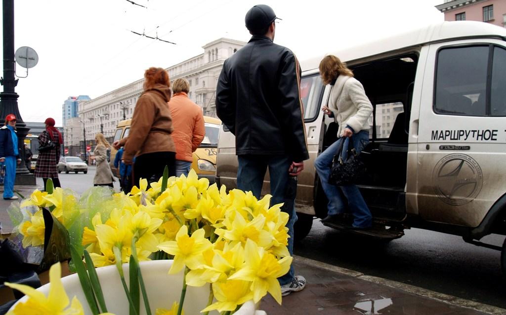 УФАС завело дело на 31 маршрутного перевозчика, действующего в Челябинске, по признакам нарушения