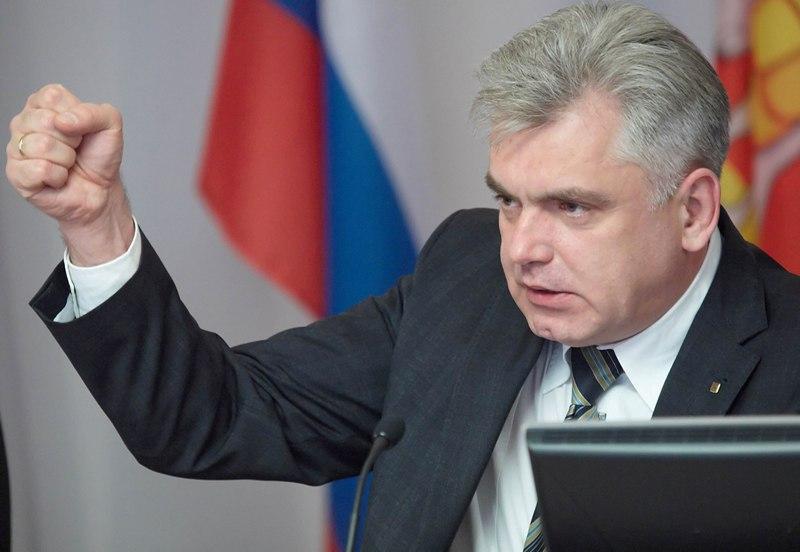 Крымская республика ратует за то, чтобы владельцы и пользователи объектов недвижимости на безвозм
