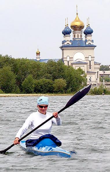 Челябинское озеро Смолино сохранит статус памятника природы, несмотря на то, что оно утратило гла