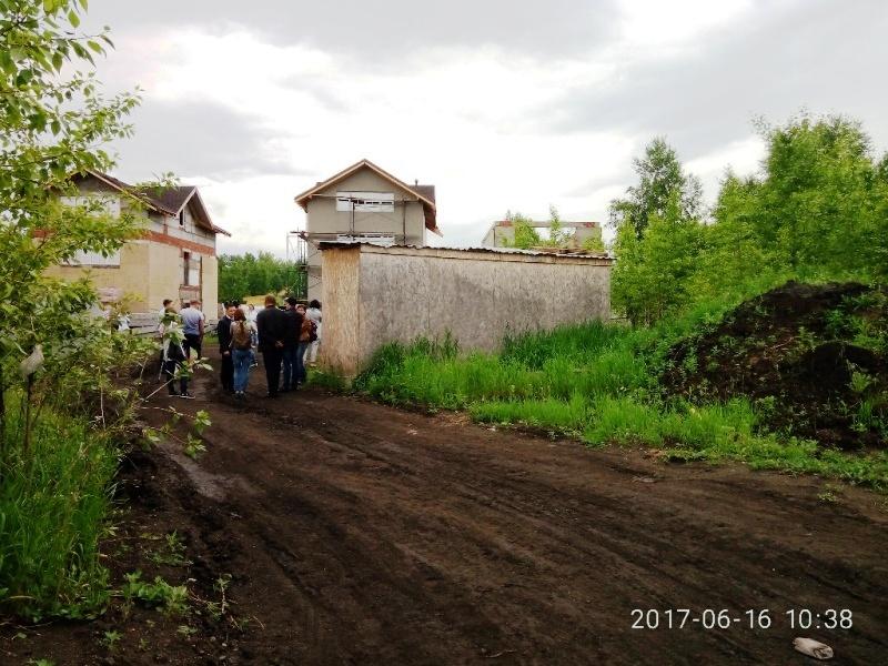 Эти факты озвучили сегодня, 16 июня, активисты регионального исполкома ОНФ в Челябинской области