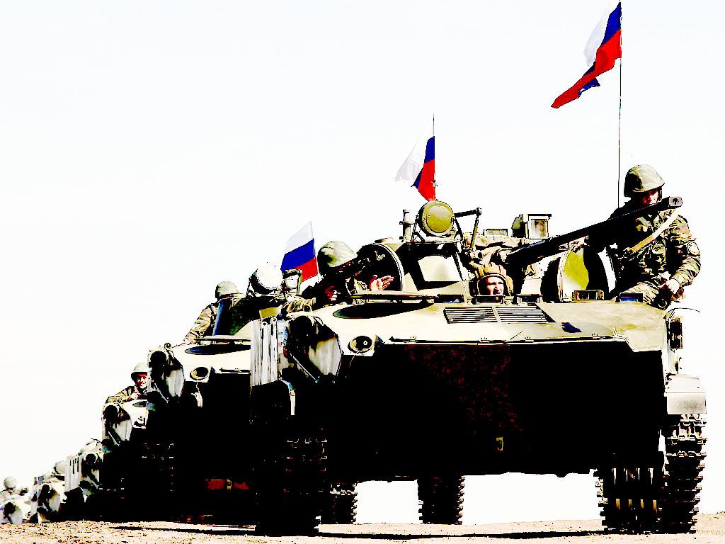 О кадровых перестановках сообщает агентство ТАСС со ссылкой на источник в военном ведомстве.