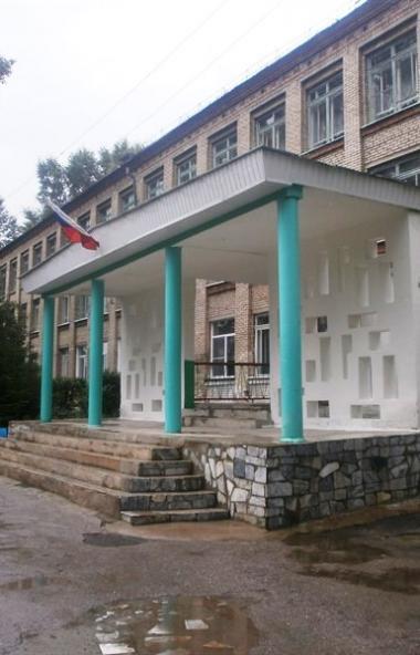 В России придумали, как обустроить пространства средних образовательных учреждений, чтобы решить