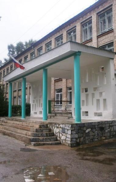 Челябинская область готова будет в июне организовать проведение единых государственных экзаменов