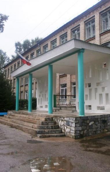 Образовательные учреждения Челябинской области готовы встретить учеников 1 сентября в очной форме