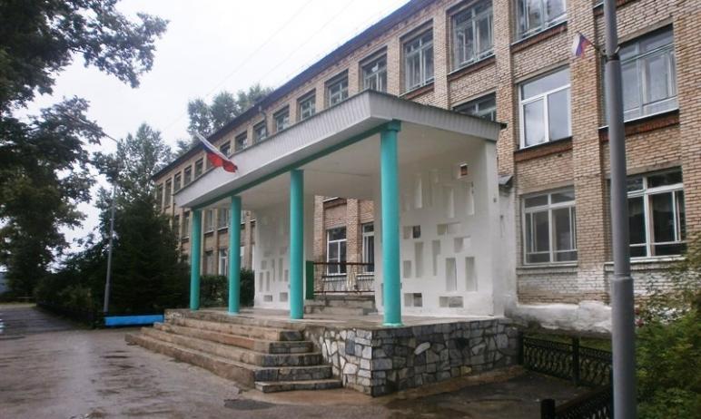 В Челябинской области осталась лишь одна незакрытая вакансия педагога из предоставленной региону