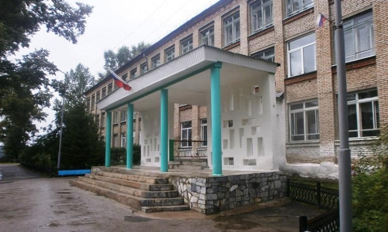 В марте-апреле 2021 года в школах Челябинской области появятся советники директора по воспитанию