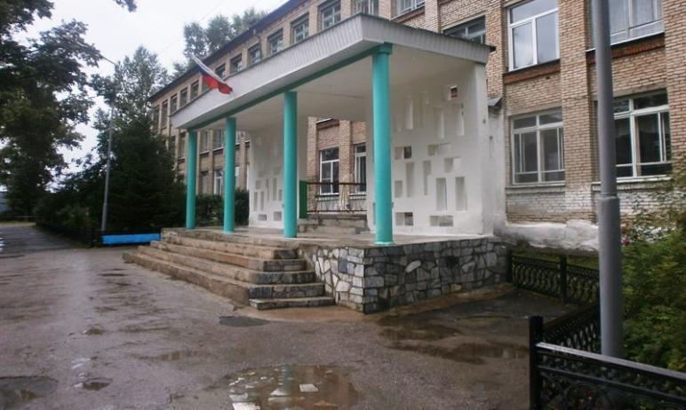 Все школы Челябинской области имеют утвержденные паспорта безопасности. Работа по обеспечению без
