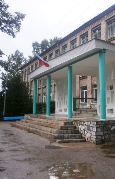 С завтрашнего дня, 26 марта, и до особого распоряжения в Челябинской области приостанавливается п