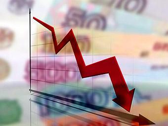 По данным Росстата, в январе 2014 года по сравнению с декабрем 2013 года на 7% упал объем инвест