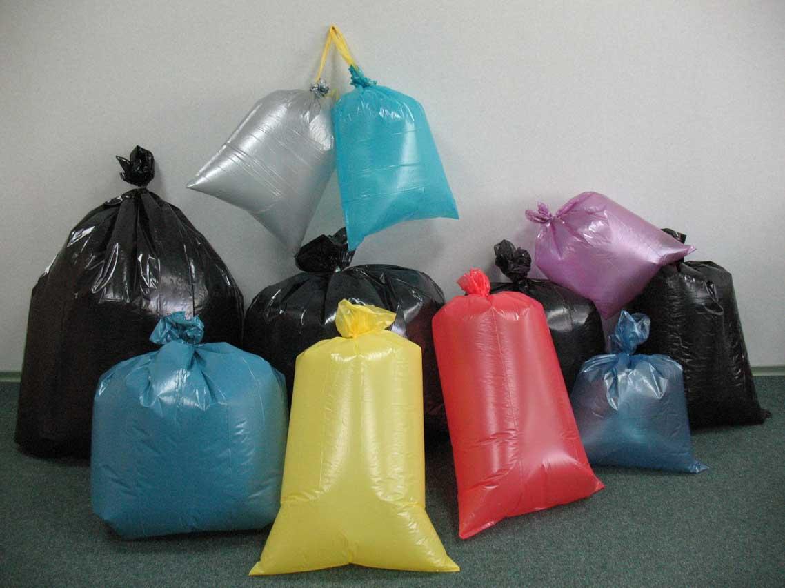 Разработка программы вывоза мусора с территории частного сектора «Чистый город» начата в Златоуст