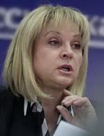 Принципиальная договоренность о визите российского омбудсмена в регион в 2015 году достигнута на